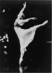 Μαρία Μηλιοπούλου