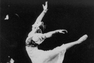 Μαρία Μηλιοπούλου dance@