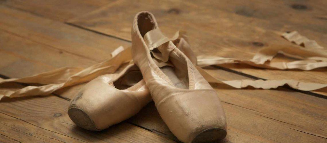 baleto-09